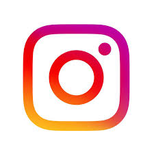 BZS on Instagram